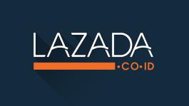 Logo-Lazada-Indonesia-featured